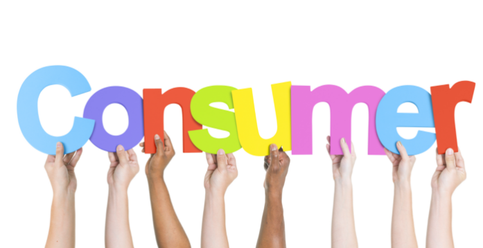 consumer awareness Consumer awareness group (cag) is a south-florida based marketing agency with national reach that provides marketing services for a broad spectrum of disciplines.